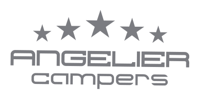 Angelier Campers
