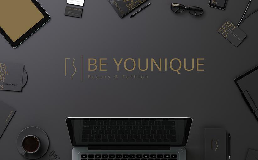 Be Younique Heerde