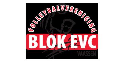 Blok EVC
