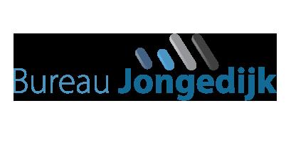 Bureau Jongedijk