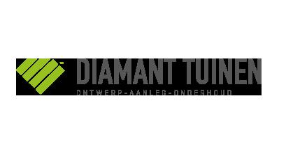 Diamant Tuinen