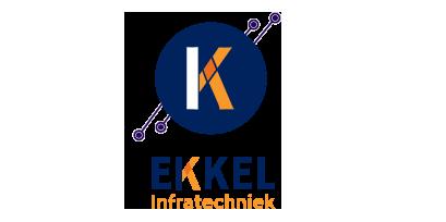 Ekkel Infratechniek
