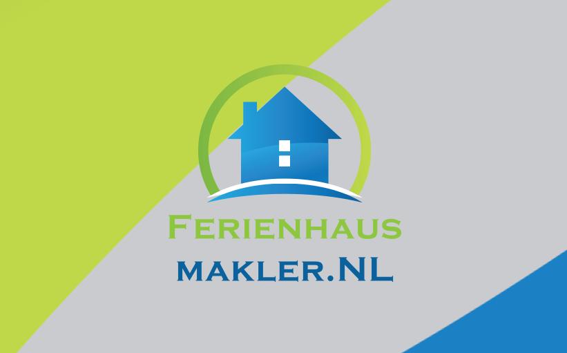 Ferienhaus Makler