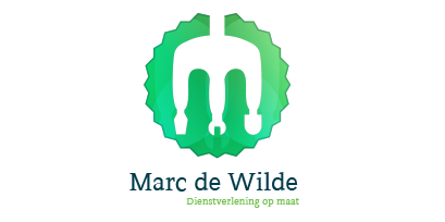Marc de Wilde