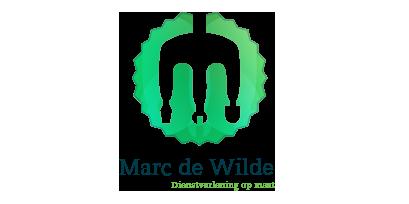 Marc de Wilde