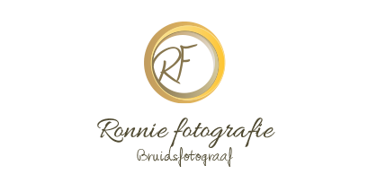 Ronnie Fotografie