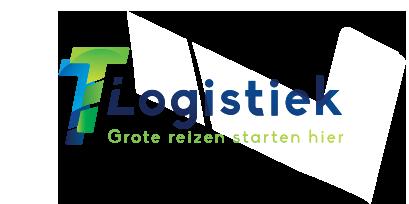 TT Logistiek
