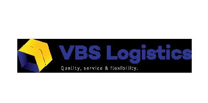 VBS Logistics