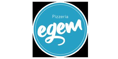 Pizzeria Egem