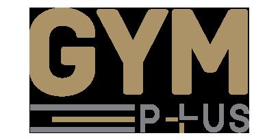 GymPlus Schotte
