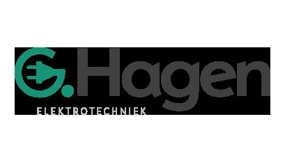G. Hagen Elektrotechniek