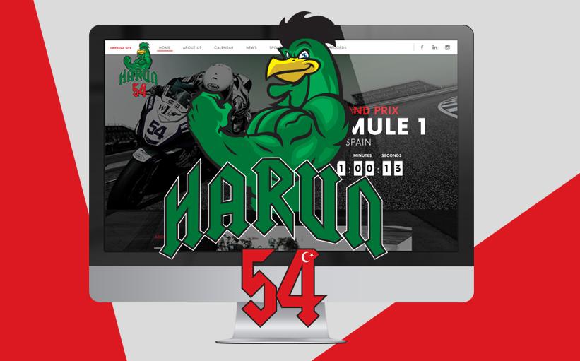 Harun54