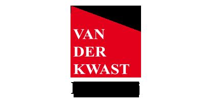 Bakkerij van der Kwast