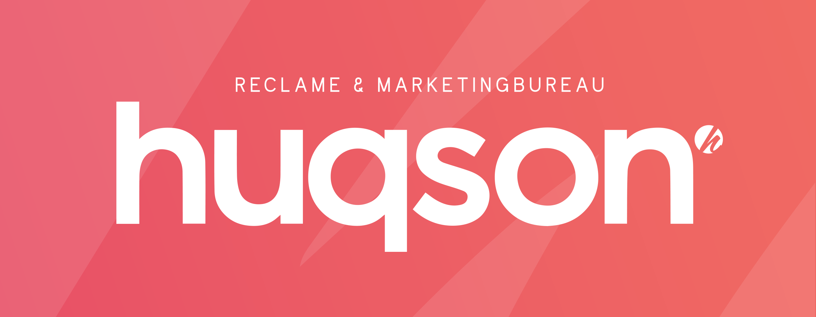 Reclame & Marketingbureau Huqson