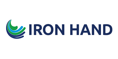 Iron Hand