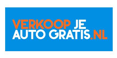 VerkoopJeAutoGratis.nl
