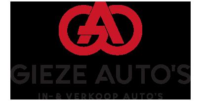 Gieze Auto's